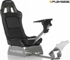 Scaun Gaming Playseat Revolution Scaune Gaming
