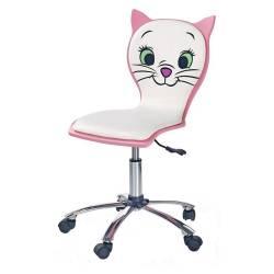 Scaun birou copii HM Kitty 2 Scaune Birou