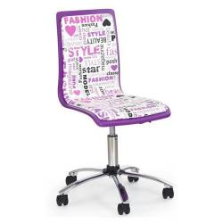Scaun de birou copii HM Fun 7 Scaune Birou