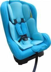 Scaun auto copii Primii Pasi 0-18 kg Albastru Scaune auto si inaltatoare