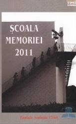 Scoala memoriei 2011