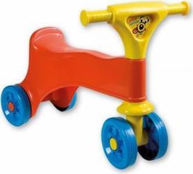 Scooter Lello Androni Giocattoli Masinute si vehicule pentru copii
