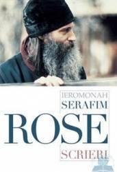 Scrieri - Serafim Rose