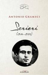 Scrieri 1914-1926 - Antonio Gramsci
