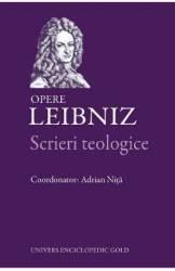 Scrieri teologice - Leibniz