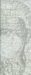 Scrisori catre Lucilius vol.2 - Seneca Carti