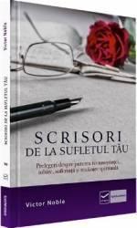 Scrisori De La Sufletul Tau - Victor Noble