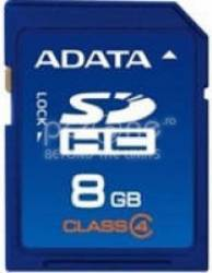 SD card for NetWare printing Ricoh Type P4 Accesorii imprimante