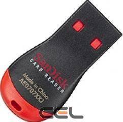 Card Reader SanDisk SDDR-121