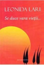 Se duce vara vietii... - Leonida Lari