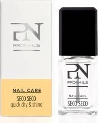Accesoriu Pro Nails Seco Seco