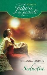 Seductia - Johanna Lindsey