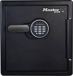 Seif Electronic MasterLock LFW123FTC Seifuri Lacate Feronerie