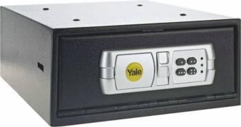 pret preturi Seif Tableta Yale YAV108DB1