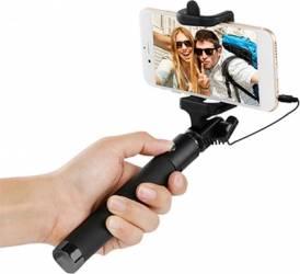 Selfie Stick Acme MH09 Universal Gimbal, Selfie Stick si lentile telefon
