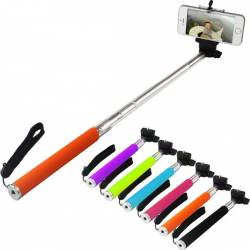 Selfie Stick Android iOS Selfie Stick si Accesorii Camera