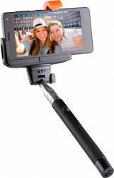 Selfie Stick eStar Bluetooth B1 Black