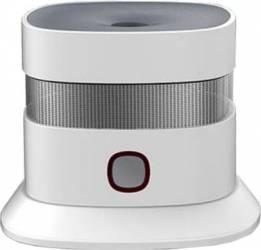 Senzor de fum Galaxywind inteligent WuanS223-1.0