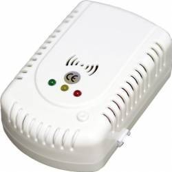 Senzor de gaz model PNI GD-01 Alarme