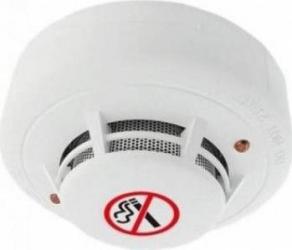 Senzor fals anti-fumat ORNO OR-DC-616 Dummy Kit Smart Home si senzori
