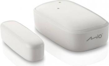 Senzor pentru Fereastra-Usa MioSMART R12