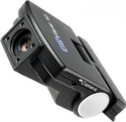 Senzor pentru Zigview S2 Live Cod S2C 6286 Alte Accesorii