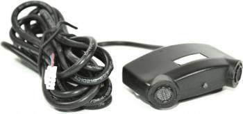 Senzor Ultrasunete (volumetric) PNI AL-S02 pentru alarme auto PNI Alarme auto si Senzori de parcare