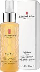Ser Elizabeth Arden Eight Hour Cream All Over Miracle 100ml
