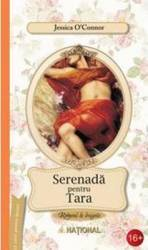 Serenada pentru Tara - Jessica O Connor