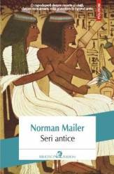 Seri antice - Norman Mailer