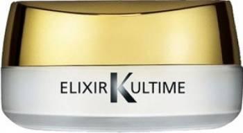 Serum Kerastase Elixir Ultime 18ml Serum, Defrizante, Spray
