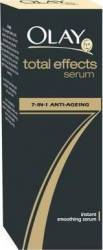 Serum Olay Total Effects - efect instant