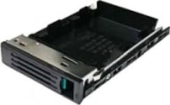 SERVER ACC DRIVE CARRIER HS Accesorii Server