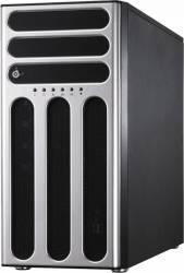 Server Asus TS700-E8-RS8 V2 800W Sisteme Server