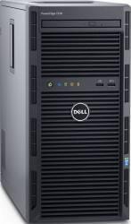 pret preturi Server Dell PowerEdge T130 Xeon E3-1230v5 1TB 8GB