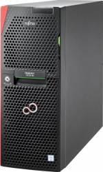 Server Configurabil Fujitsu Primergy TX1330 M2 Xeon E3-1220v5 noHDD 8GB 8 x 2.5 inch