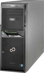 Server Configurabil Fujitsu PRIMERGY TX2540 M1 E5-2420v2 noHDD 8GB Sisteme Server