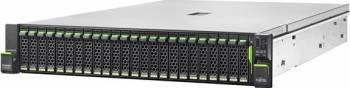 Server Configurabil Fujitsu RX2540 M1 E5-2620v3 noHDD 16GB Sisteme Server