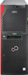 Server Configurabil Fujitsu TX1330 M2 Xeon E3-1220V5 noHDD 8GB