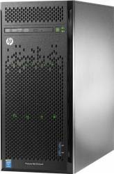 Server Configurabil HP ProLiant ML110 Gen9 Xeon E5-2603v3 noHDD 4GB