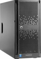 Server Configurabil HP ProLiant ML150 Xeon E5-2609v3 noHDD 8GB Sisteme Server