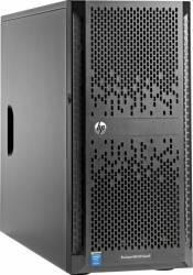 Server Configurabil HP ProLiant ML150 Xeon E5-2609v3 noHDD 8GB Sisteme Server