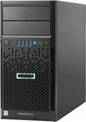 Server Configurabil HP ProLiant ML30 Gen9 Intel G4400 noHDD 8GB 460W