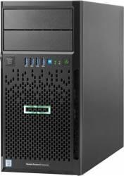 Server Configurabil HP ProLiant ML30 Gen9 Intel G4400 noHDD 8GB 460W