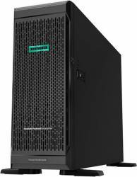 Server Configurabil HP ProLiant ML350 Gen10 Intel Xeon-S 4110 noHDD 16GB Sisteme Server