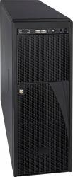 Server Configurabil Intel P4304BTLSHCNR
