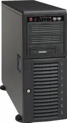 Server Configurabil Supermicro 4U SYS-7047A-T