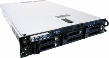 Server Dell PowerEdge 2950 2x Xeon E5430 2x146GB SAS 16GB