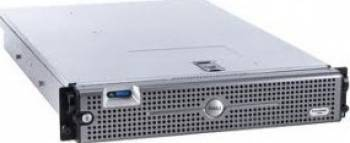 Server Dell PowerEdge 2950 Xeon E5110 2x73GB SAS 4GB