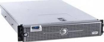 Server Dell PowerEdge 2950 Xeon E5110 2x73GB SAS 4GB